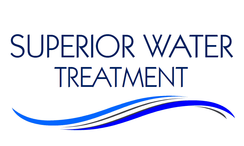 Superior Water Tucson